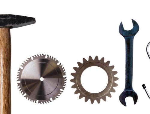 SEO Tools – Welche Tools für welchen Zweck?