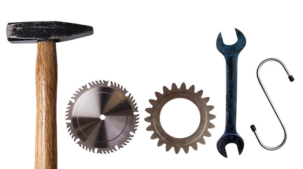 seo-tools-uebersicht