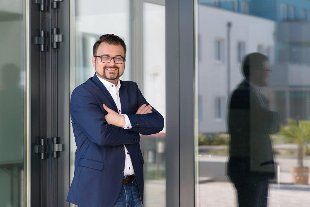 Florian Hieß